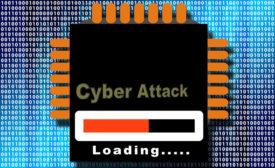 DDoSAttacks.jpg