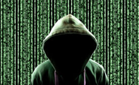 CybersecurityAwareness