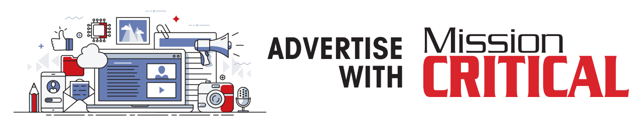 MC-Advertise-Banner