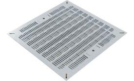 Floor-Panel