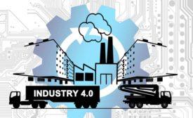 Industry-4.0