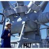 Substation-services