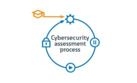 Eaton-Cybersecure