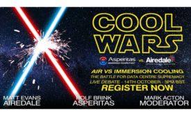 Cool-Wars