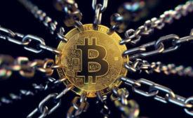 BitcoinPayments