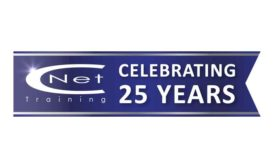 CNet25