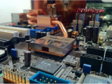 ChipCooling