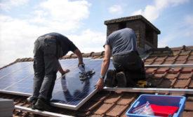 SolarComputing