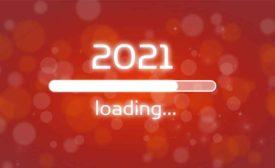 Vertiv 2021