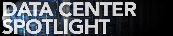 MC Data Center Spotlights
