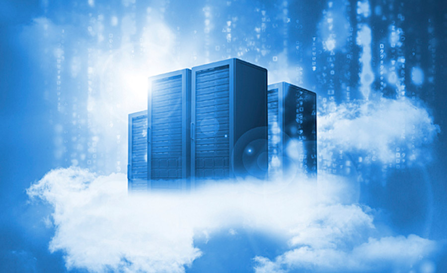 Cold Storage Heats Up The Market For Cloud Backup