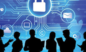 Cyber Security Planning