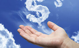 Monetizing The Digital Lifestyle With The Cloud