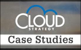 CS-CaseStudies-900x550.jpg
