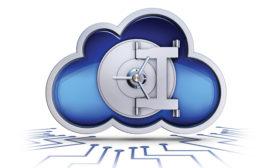 CS-CloudSecurity