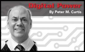 MC-DigitalPower