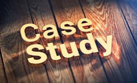 MC-CaseStudy1-900x550.jpg
