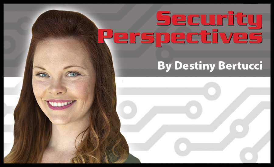 Db-securityperspectives-900x550