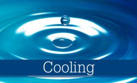 MC-Cooling-900x550