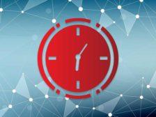Data Center Minute