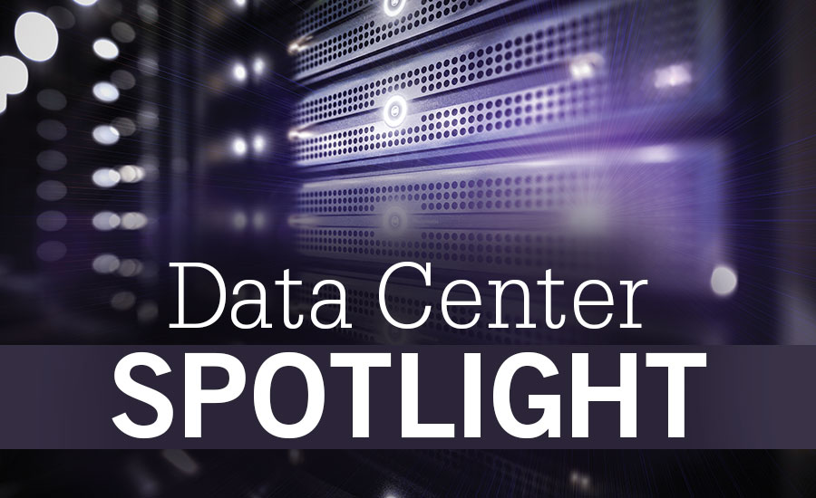 Mc-datacenterspotlight-blog-header-900x550