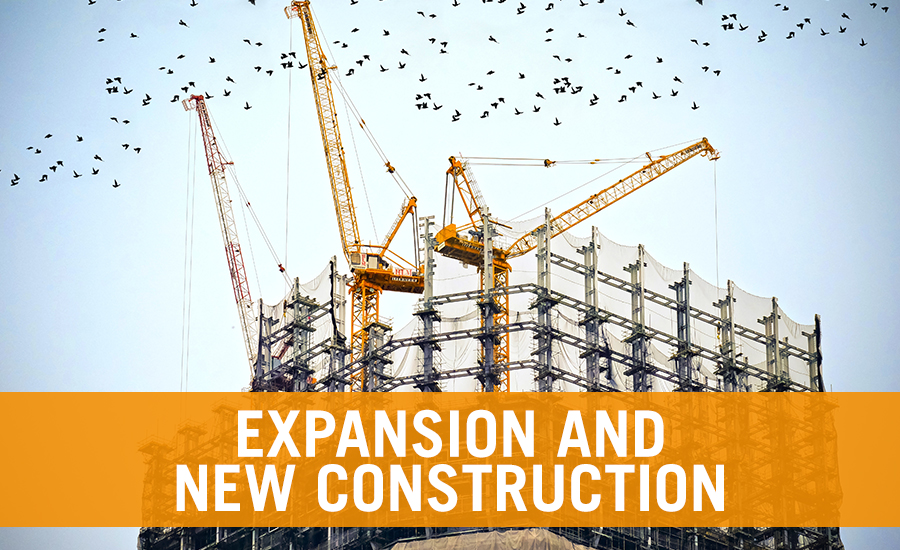 MC-Expansion--Construction-image-900x550.jpg