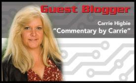 MC GuestBlogger-Carrie-Higbie 900x550