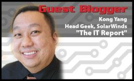 MC-GuestBlogger-Kong-Yang-900x550.jpg