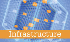 MC-Infrastructure-900x550