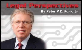 MC-LegalPerspectives-900x550.jpg