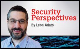 Leon Adato