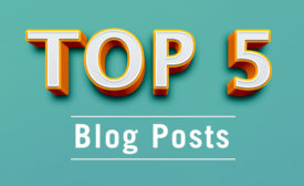 MC-top5BlogPosts900x550