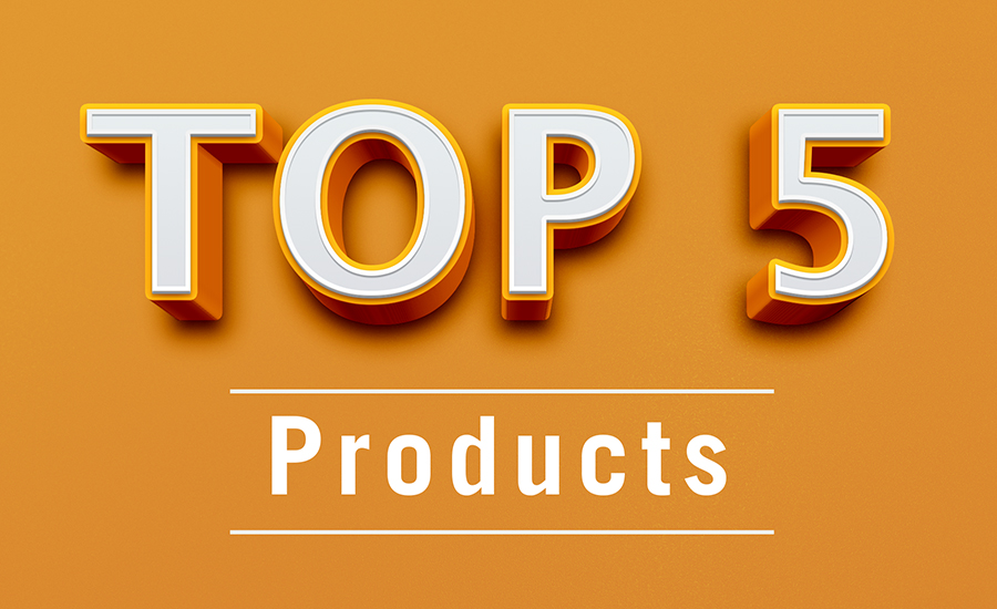 Mc-top5products