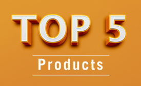 MC-top5Products900x550