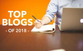 MC_TopBlogPosts2018-900x550