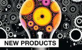 NewProductsLightBulb-900x550.jpg