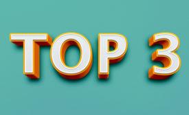 Top_3_articles900x500