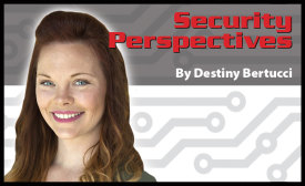 MC-Security Perspectives-900x550-DestinyBertucci