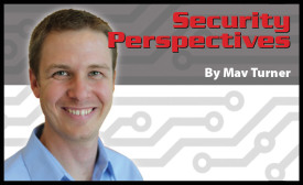 Security Perspectives