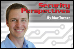 Security Perspective