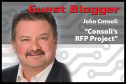 john consoli feature image