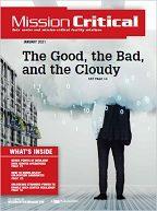 MC Cover Image
