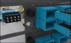 Infinium accIAIM Fiber Solution