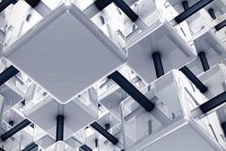 Enterprise Data Center Design