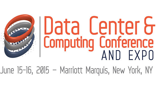 Data Center and computing conference