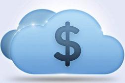 Data Center Savings