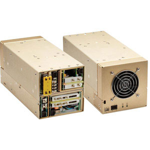 Power Supplies from Sola HD