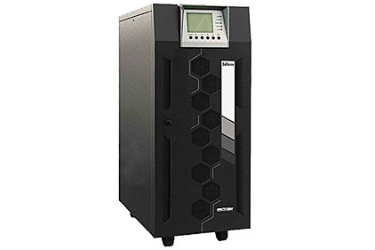 UPS Systems from Minuteman Power Technologies