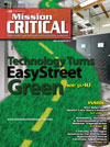 March/April 2013 cover