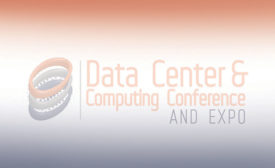 Mission Critical Data Center &  Computing Conference and Expo